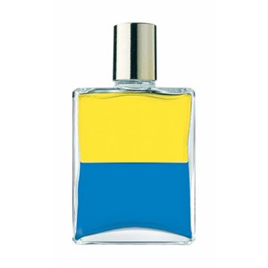 Aura-Soma Aura-Soma  B008 - Yellow / Blue - Anubis