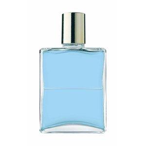 Aura-Soma Aura-Soma B050 L. Blauw / L. Blauw 50 ml