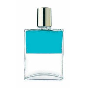 Aura-Soma Aura-Soma B085 Turquoise / Helder 50 ml