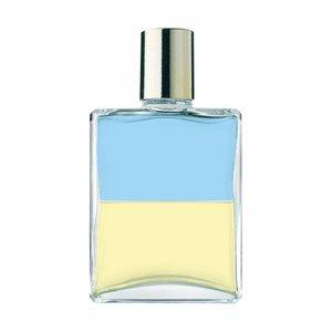 Aura-Soma Aura-Soma B094 L. Blauw / L. Geel 50 ml