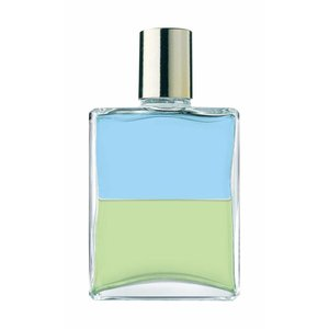 Aura-Soma Aura-Soma B101 L. Blauw / L. Olijfgroen 50 ml