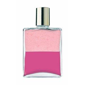 Aura-Soma Aura-Soma B104 Rose Parelmoer / Magenta 50 ml