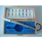 Aura-Soma BLPTORCH Aura-Soma LichtPen (alleen de pen, geen vials/ampullen)