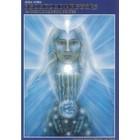 Aura-Soma POS40 Poster: Serie van (14 x A4-Formaat) Ascended Masters met brochure