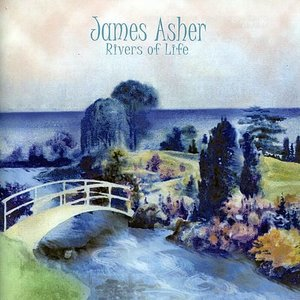 Aura-Soma Aura-Soma CD03 Rivers of Life (Engels)