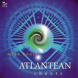 Aura-Soma Aura-Soma CD11 Atlantean Chants