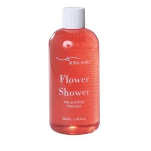 Aura-Soma Aura-Soma FS09 Flower Shower Koraal