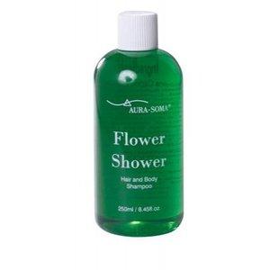 Aura-Soma Aura-Soma FS03 Flower Shower Groen