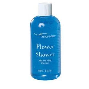 Aura-Soma Aura-Soma FS04 Flower Shower Blauw
