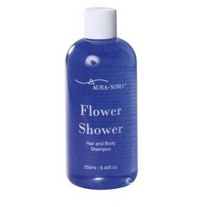 Aura-Soma Aura-Soma FS12 - Flower Shower Royal Blue