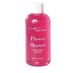 Aura-Soma Aura-Soma FS01 Flower Shower Roze