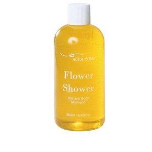 Aura-Soma Aura-Soma FS02 Flower Shower Geel