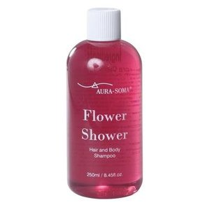 Aura-Soma Aura-Soma FS10 Flower Shower Magenta