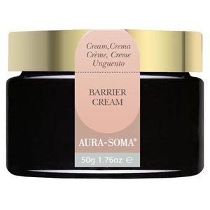 Aura-Soma Aura-Soma APC1 Apothecary Barrier Creme