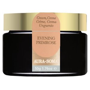 Aura-Soma Aura-Soma APC7 Apothecary Creme Evening Primrose Night Cream