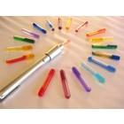 Beamer Light Pen