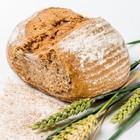 Speltvolkoren Brood