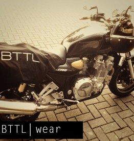 BTTL brand shirt