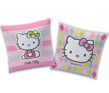 Hello Kitty Kussen Mady