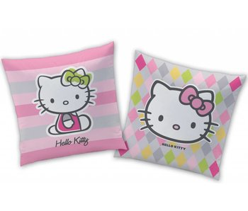 Hello Kitty Pillow Mady