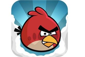 angry birds simbashopnl