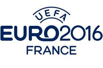 UEFA EK voetbal 2016