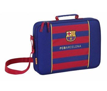 FC Barcelona Schoudertas
