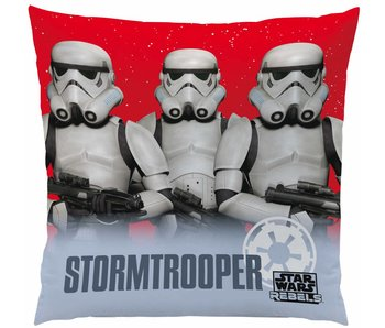 Star wars Cushion Dark Side 40x40 cm