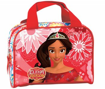 Disney Elena of Avalor Toilettartikel Geist 22cm