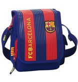 FC Barcelona - Shoulder bag - 21 cm - Multi