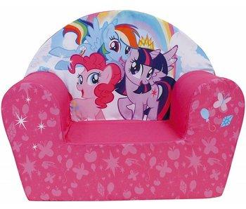 My little Pony Sessel 42x52x33cm