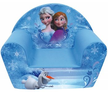 Disney Frozen Sessel 42x52x33cm
