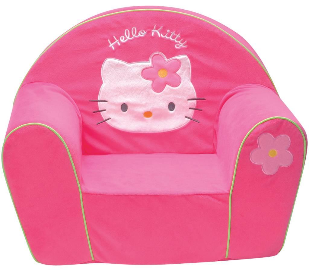 meubel > stoel