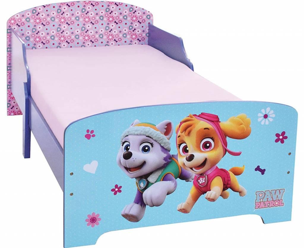 Bettwäsche Für Kinderbett 70x140 Schlafzimmer Bett Mit Bettkasten