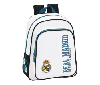 Real Madrid Sac à dos Histoire 34cm