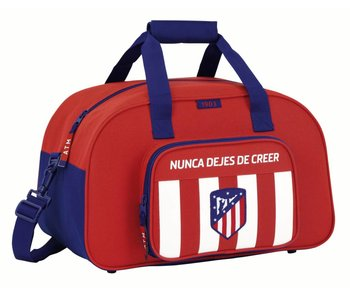 Atletico Madrid Sport bag 40 cm
