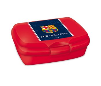 FC Barcelona Lunch box