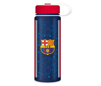 FC Barcelona Luxury drink bottle 500ml