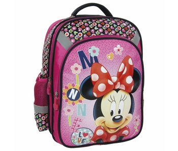 Disney Minnie Mouse Rucksack