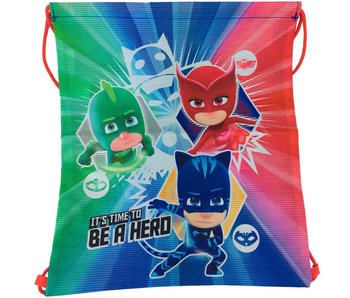 PJ Masks Gym bag