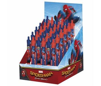 Spider-Man Balpen