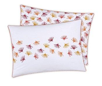 Matt & Rose Pillow case Jungle graphique 50x70 cm