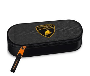 Lamborghini empty pencil case