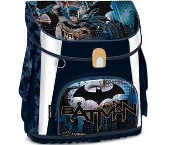 Batman Ergo backpack