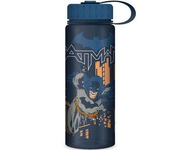 Batman drink bottle 500ml