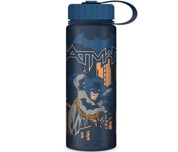 Batman Wasserflasche 500ml