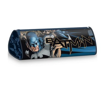 Batman um Fall
