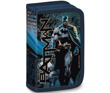 Batman filled case