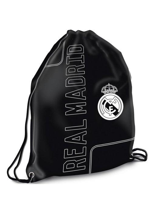 Real Madrid Gymbag
