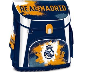 Real Madrid Ergo Rucksack